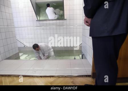 Ungewöhnlich Taufbilder Lds Fotos - Framing Malvorlagen ...