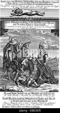 Nicht jüdisches mädchen, das jüdischen kerl datiert