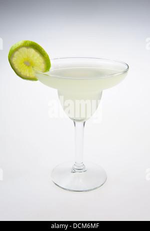Alkohol cocktail - Stockfoto