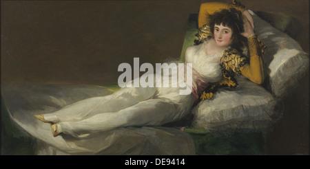 Maler Goya