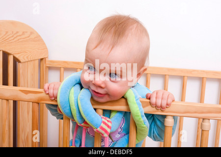 Baby Trocken Mit 1 Jahr