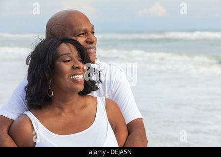 Frauen suchen männer in vero beach