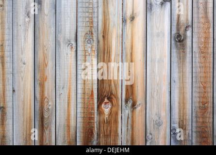 Alten Zaun Hintergrund Holzbretter Und Rostige Stahlplatten