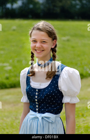 Bayerische single frauen