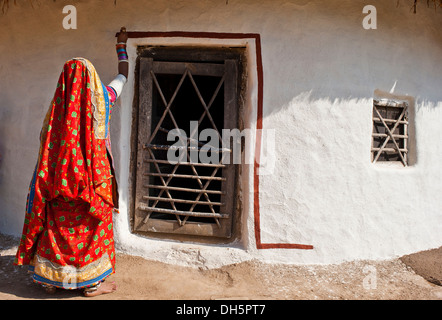 Indianische männer, die weiße frauen suchen