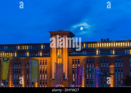 Das Museum Für Kunst Und Gewerbe Kunst Und Gewerbe In