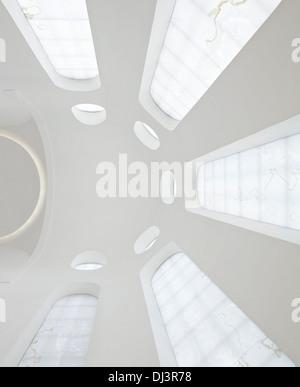 Architekt Augsburg architekt augsburg architekt augsburg with architekt augsburg