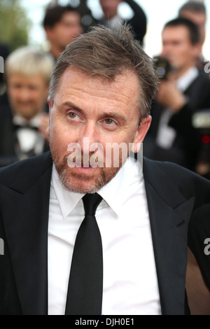 """Tim Roth """"Mud"""" Premiere während der 65. jährlichen Cannes Film-Festival Cannes, Frankreich - 26.05.12"""