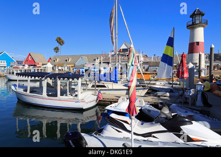 Oceanside Kalifornien Vereinigte Staaten