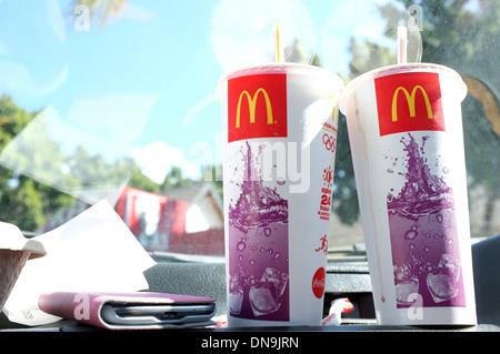 Berühmt Mcdonalds Getränke Bilder - Hauptinnenideen - nanodays.info