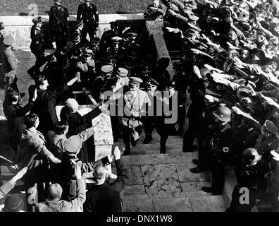 Adolf Hitler Spiele