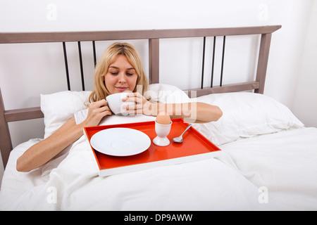 fr hst ckstablett stockfoto bild 76410101 alamy. Black Bedroom Furniture Sets. Home Design Ideas