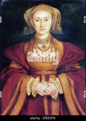 Henry Viii Ehefrauen