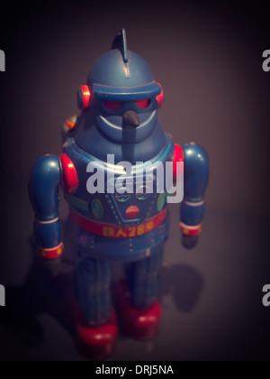 Roboterhand spielzeug