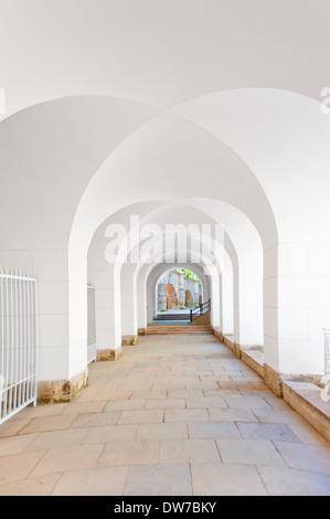 maria stein muslim Spiritual center of maria stein location: 2365 st john road, po box 95 maria stein, oh 45860 united states make islam / muslim (3) jewish (31.