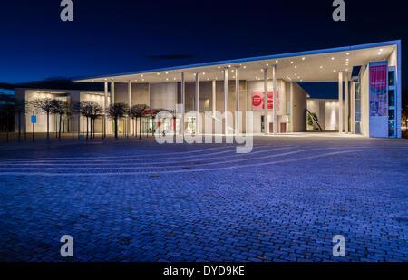 Architekt Bonn architekt bonn amazing uwe schrder u haus bonn with architekt bonn