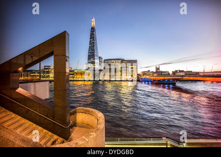 england london southwark b rogeb ude in der mehr london am fluss entwicklung stockfoto bild. Black Bedroom Furniture Sets. Home Design Ideas