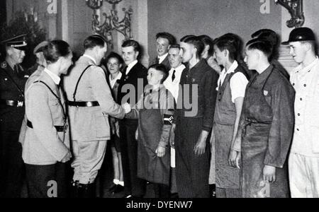 Jungs treffen berlin