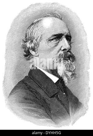 Deutscher Dichter Emanuel