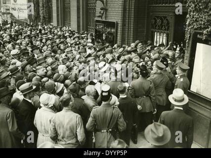 Bankenkrise 1931