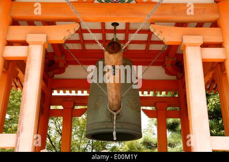 """Kiyomizu-Dera ist buchstäblich """"Pure Wassertempel"""" offiziell Otowa-San Kiyomizu-Dera, - Stockfoto"""