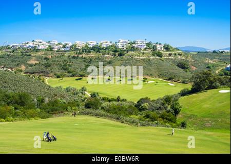 golfer spielen golf stockfoto bild 34960840 alamy. Black Bedroom Furniture Sets. Home Design Ideas