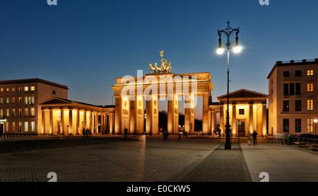 Arc Hotel Berlin Mitte