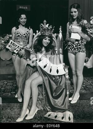 Miss 69 - Der Film