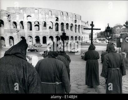 Verfolgung Von Christen