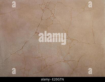 Wand Textur - Stockfoto