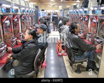 geld casino online