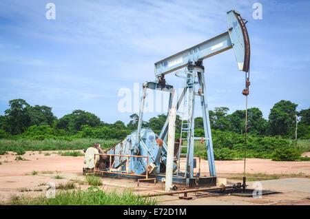 Die Gesamtproduktion von Öl und Gas sank daher auf Barrel pro Tag nach Barrel im Vorquartal, wie das Unternehmen am Mittwoch mitteilte.