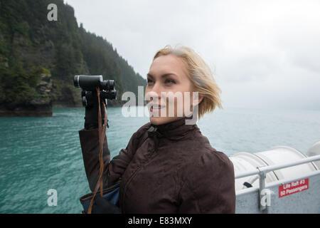 Renkforce binocular fernglas mm schwarz digitalo
