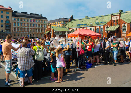 Kirpputori Helsinki