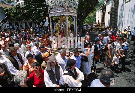Frauen suchen männer santa cruz