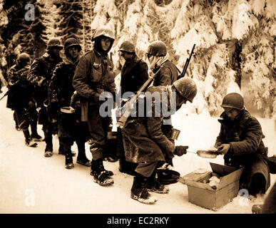 Konflikt KriegEin Militärischer Winter Der Im Zwischen XuTOkilwPZ