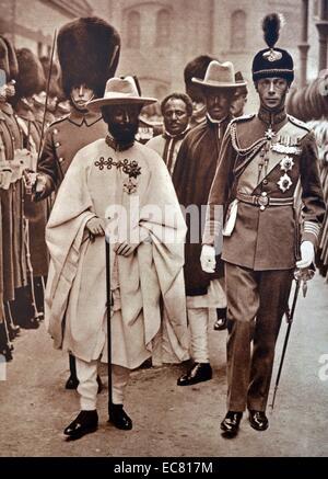 Rastafarianismus