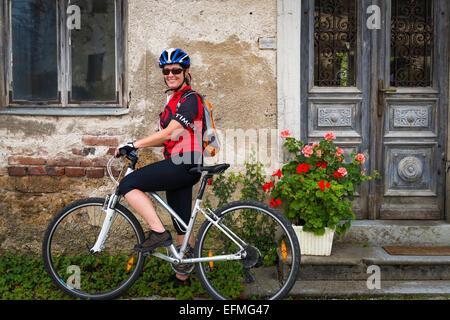 Nackte Radfahrer, World Naked Bike Ride 2012, Hyde Park