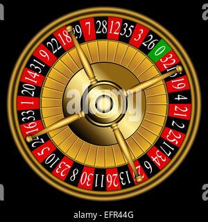 Best online bingo for real money