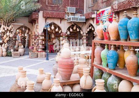 keramik platz in der alten stadt nepal kathmandu bhaktapur stockfoto bild 86039864 alamy. Black Bedroom Furniture Sets. Home Design Ideas