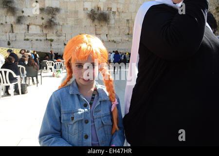 Junge jüdische Frauen in Tel Aviv Israel Stockfoto, Bild ...