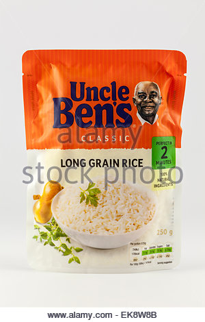 Reis in der mikrowelle excellent reis in der mikrowelle with reis in der mikrowelle finest die - Reis kochen mikrowelle ...