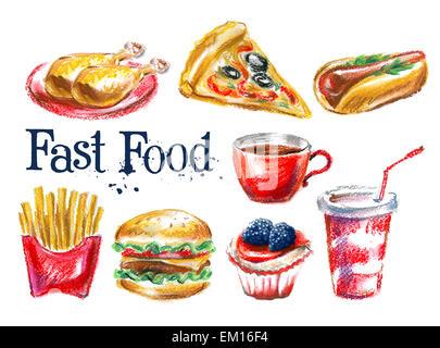 Fein Lebensmittel Vorlage Fotos - Beispiel Anschreiben für ...