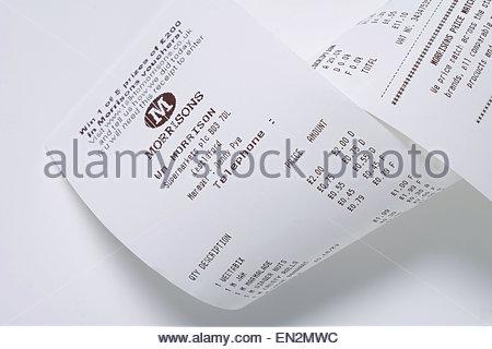 bis Erhalt von Safeway-Supermarkt hautnah - Stockfoto