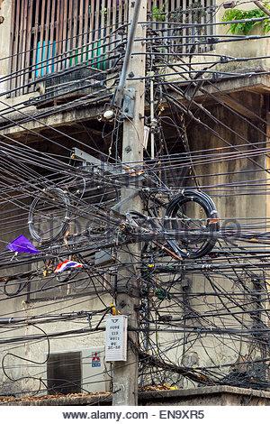 Fantastisch Diy Elektrische Verdrahtung Australien Zeitgenössisch ...