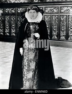 Intoleranz, USA 1916, aka: Liebe Kampf während des Alters, Regie: D. W. Griffith, Monia: George Siegmann - Stockfoto