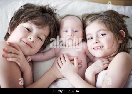Jungen madchen nackt tubes photos 10