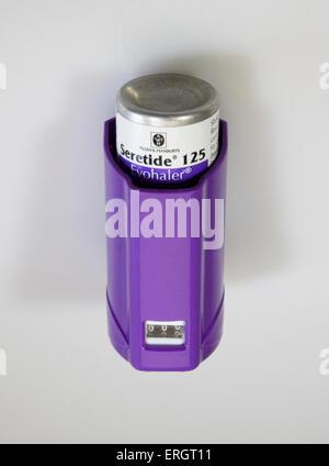 Sildenafil tablet manforce 100 mg