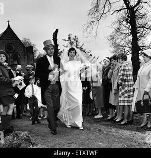 Hochzeit romisch katholisch