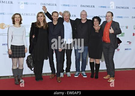 51 J Hrliche Grimme Preis Preis Am Theater An Der Stadt